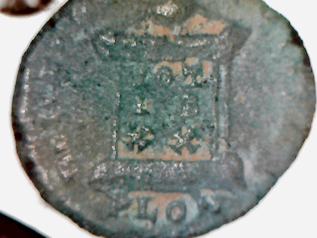 cheap coin microscope