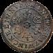 Hanns Krauwinckel Nuremburg Jetton 1580-1610